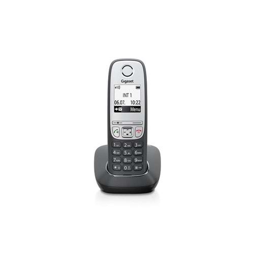 Gigaset A415 Dect Telefon