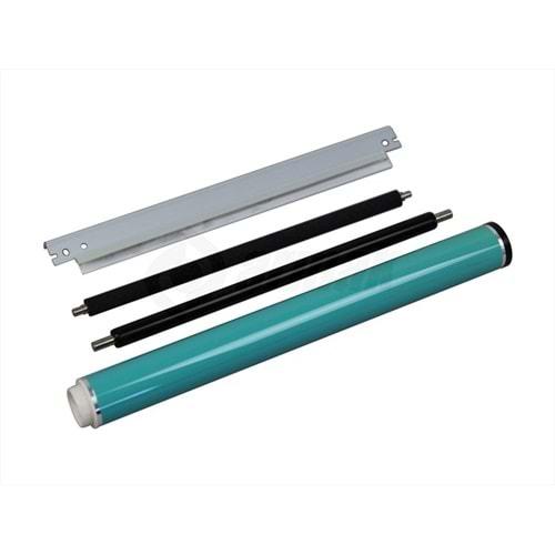 Canon,Drum Unit Kit, C-EXV37,IR 1730,1740,1750 CCF, 5180