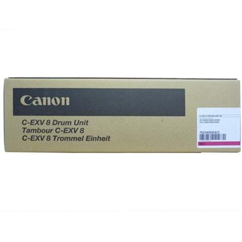Canon,Drum Mag.CLC 2620,3200,IR C 2620,3200,7623A002AB