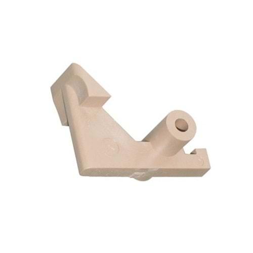 FA2-9037 , Lower Picker Finger , IR 5055 , IR 7105 , K-242562