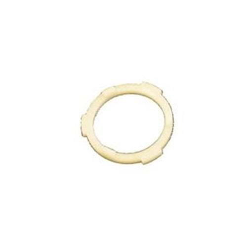 FA5-1984 Ring,NP 1550