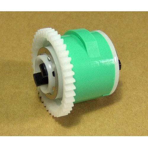 FC1-1013 , Clutch Mechanical , NP 1550 , NP 6317, E-STUDIO 450