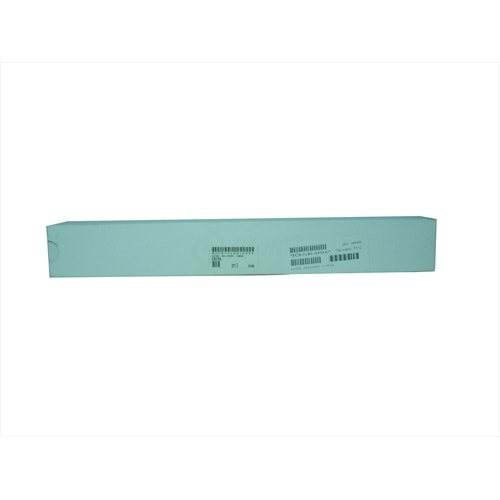 FC8-0189 Guide Delivery, Lower , IR 2025 , IR 2030
