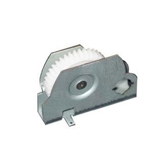 FF2 2234 ARM.Fixing Drive 3050