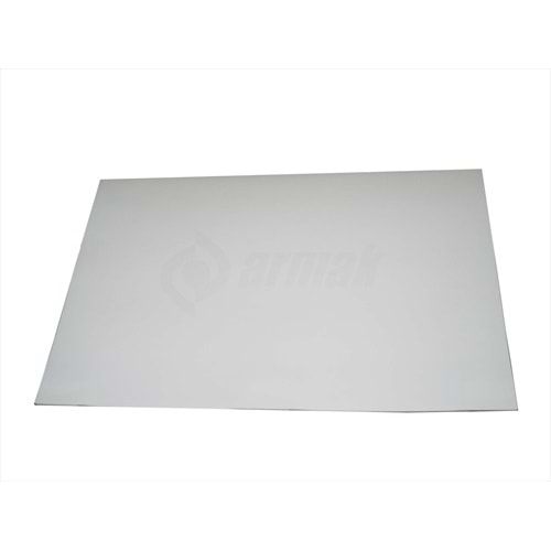 FF2-3941 Coshion Cover, NP 1550 , NP 6241