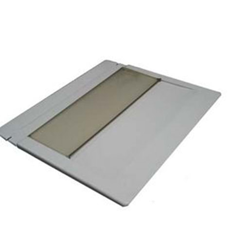 FG5-1083 CopyBoard Cover Assembly, NP 1010 , NP 6010