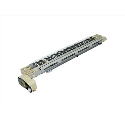 FG5-4550 , Transfer Seperator Charging Assy, NP 6045, 6750