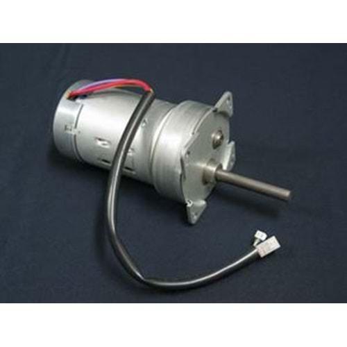 FH7-1640, Motor, DC 18 V 23.5 W, NP 4050, NP 6241