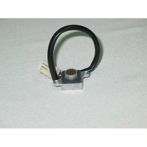 FH7-7242 Sensor,Toner, NP 4050