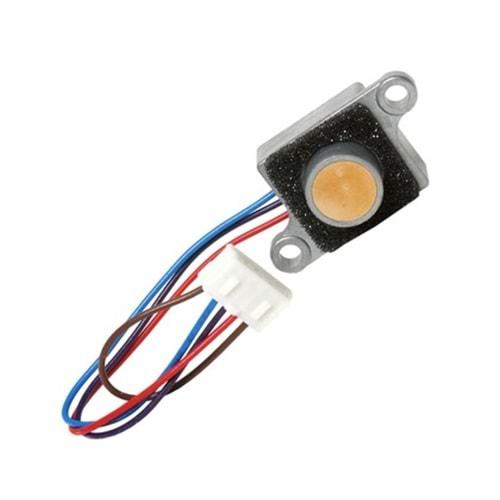 FK2-0812 ,Sensor Toner, IR 5055 , IR 5570