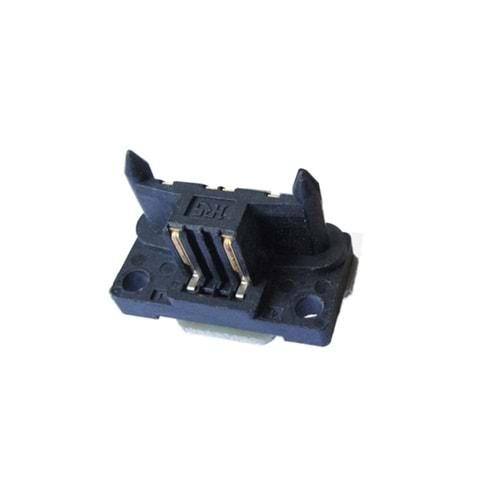 Konica Minolta, Imaging Chip Y Bizhub C 350,C351,450, IU-310, HCF