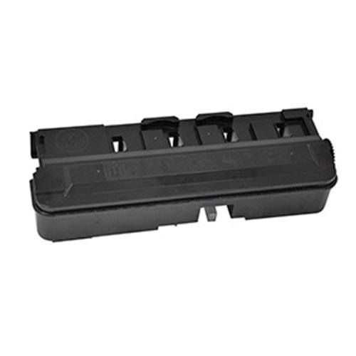 Konica Minolta, Waste Toner Cont., BIZHUB C227, A8JJWY1,WX-105,K-48896