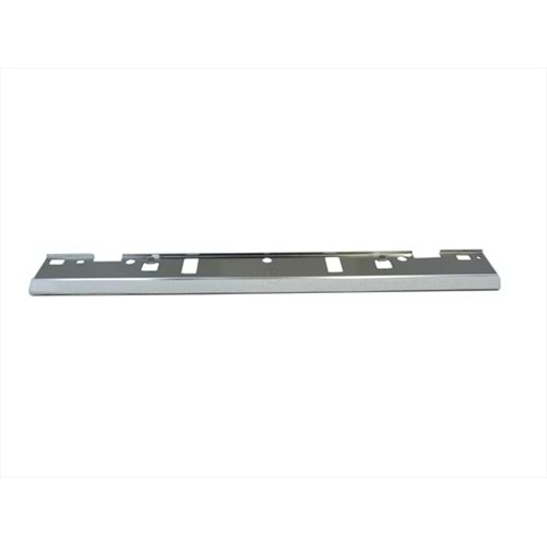 Sharp, Fuser Roller Cleaning Pad, AR 236 , AR 276 ,K-28375