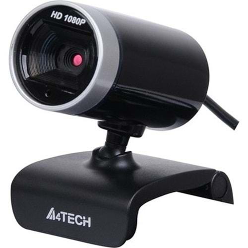 WEBCAM A4TECH PK-910H 1080P 16MB