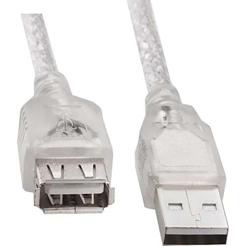 KABLO S-LINK SL-AF2005 5MT USB UZATMA