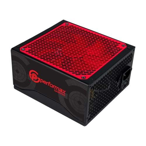 POWER SUPPLY PERFORMAX 650W 80+ BRONZE PG-650B02
