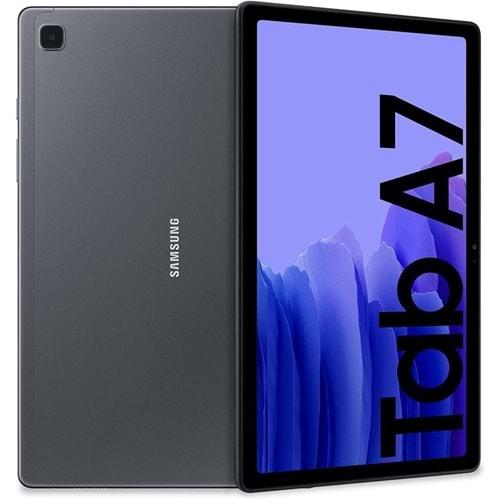 TABLET SAMSUNG TAB A7 10.4 T505 32GB LTE GRAY