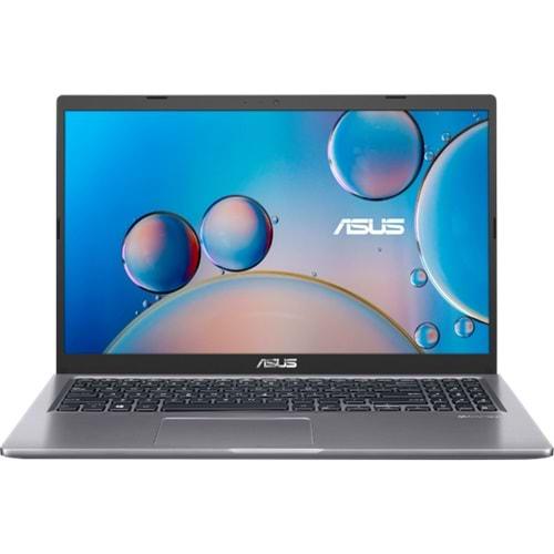 NOTEBOOK ASUS X515JA-BR070 i3-1005G1 4GB 256GB SSD 15.6