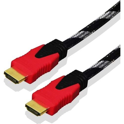 KABLO QPORT Q-HDMI25 25MT HDMI KABLO