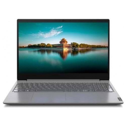 NOTEBOOK LENOVO V15 82C7008ETX AMD 3020e 4GB 256G 15.6