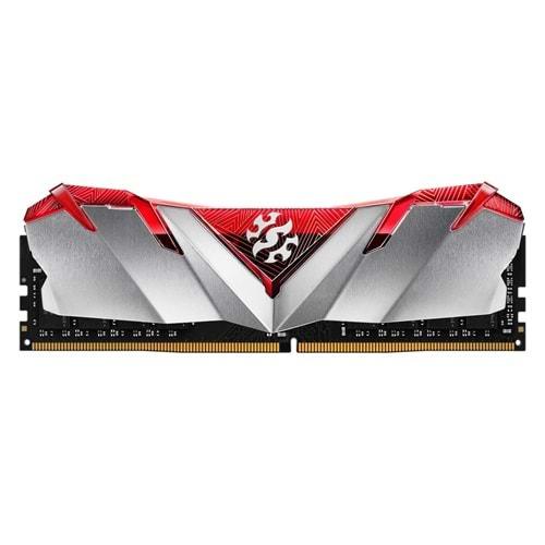 BELLEK XPG 8GB 3000MHZ DDR4 AX4U300088G16A-SR30