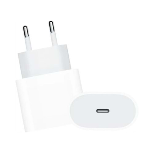 APPLE USB-C 20W POWER ADAPTOR A2347 2LI
