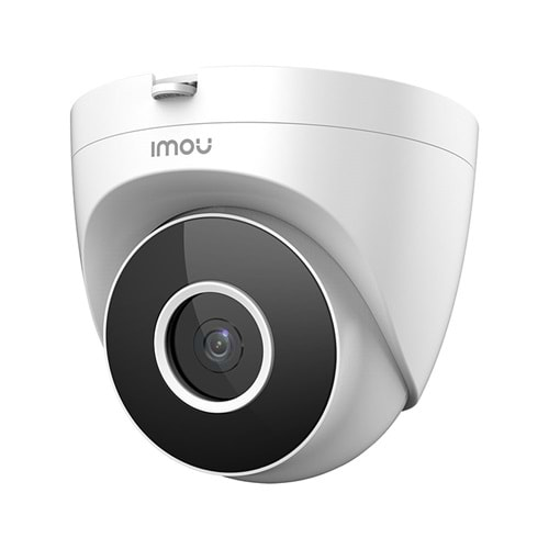 IMOU IPC-T22AN 2MP 2.8MM INDOOR SCURITY