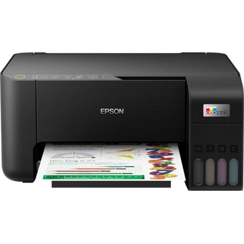 PRINTER EPSON L3250 PRINT-SCAN-COPY WIFI TANKLI